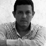 Carlos Martín Briceño