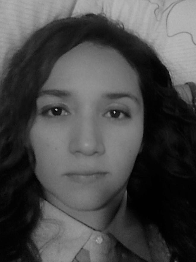 Ileana Garma