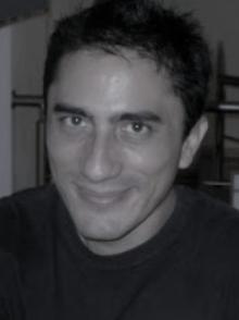 Fernando de la Cruz