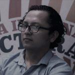 Miguel Núñez May