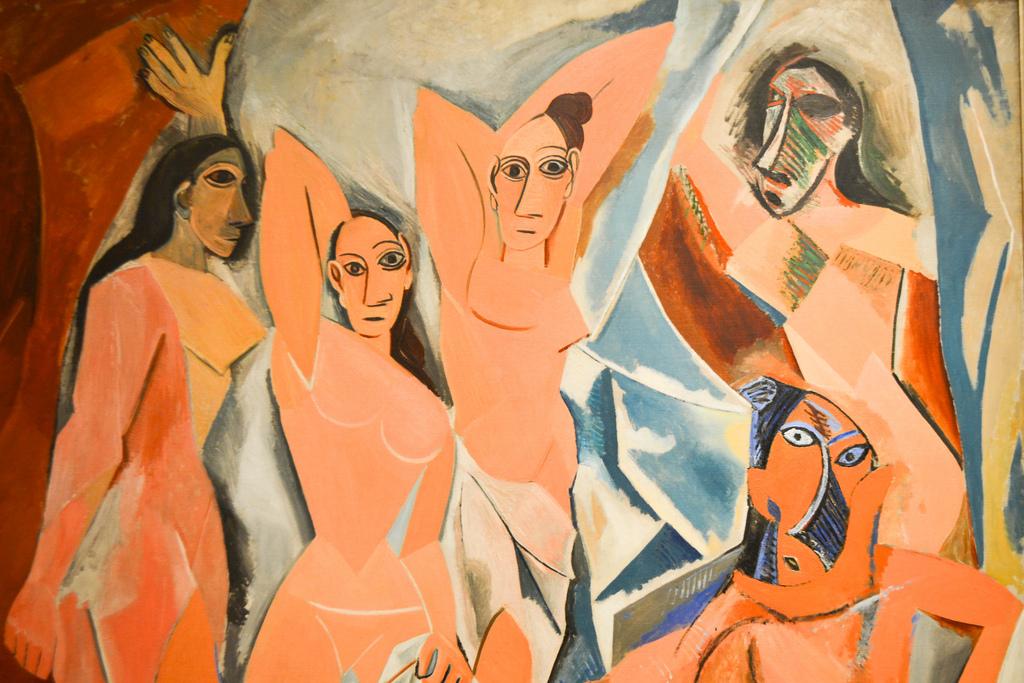 Oficio Mas Antiguo Del Mundo Las Prostitutas En Roma